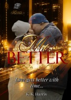 Mo' Better