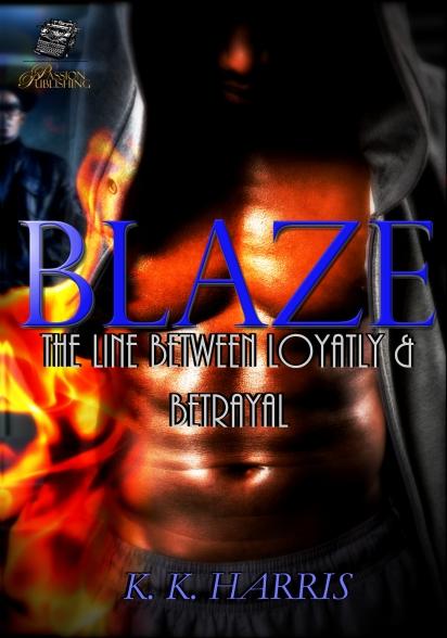 blaze-newebook