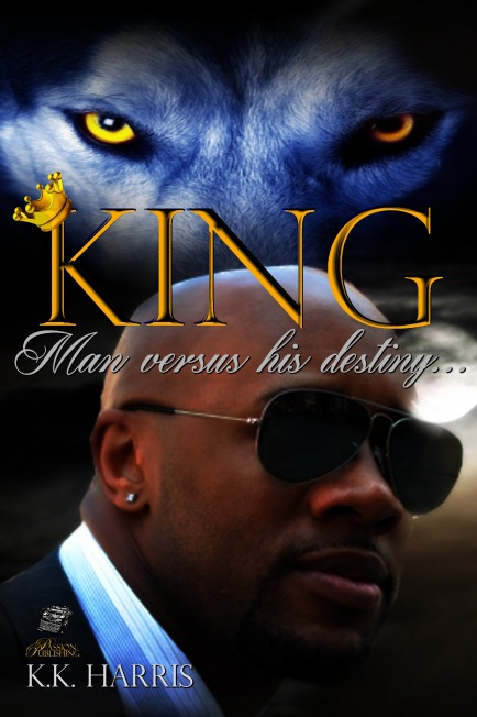 king-ebook