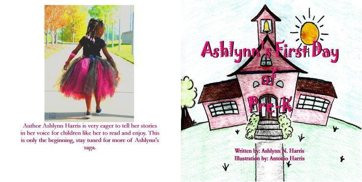 Ashlynn Cover1.jpg